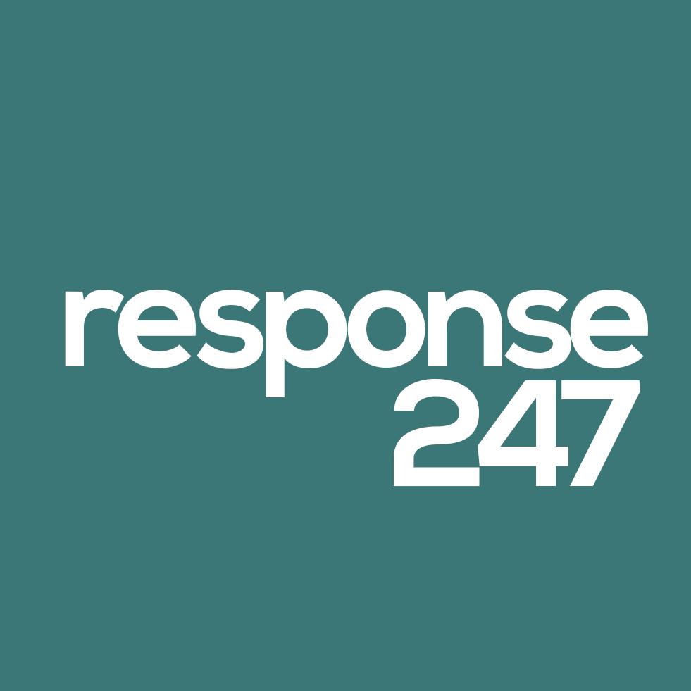 Response247